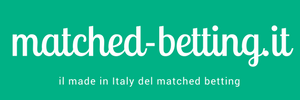 matched-betting-it